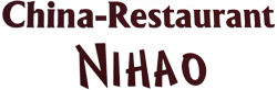 China-Restaurant Nihao Neckarsulm